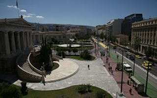 athens-to-become-more-walker-friendly
