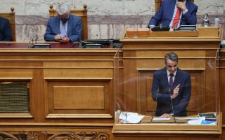after-wildfires-greek-pm-says-climate-crisis-demands-radical-action