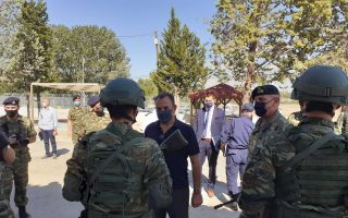 armed-forces-chief-says-border-region-is-amp-8216-impregnable-amp-8217