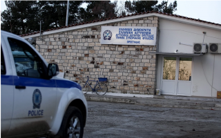 greece-denies-involvement-in-shooting-incident-at-turkish-border