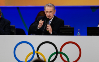 jacques-rogge-former-ioc-president-dies-at-79