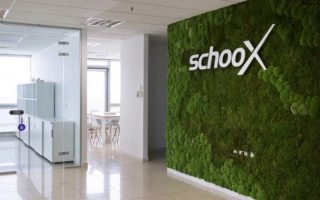 educational-technology-startups-attract-us-financing