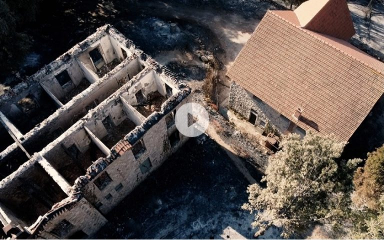 drone-footage-captures-destruction-in-tatoi-after-wildfire0