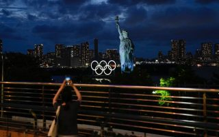 the-olympic-games-and-the-future