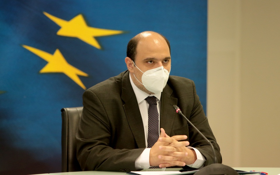 greece-sees-mini-reshuffle-in-wake-of-fires1