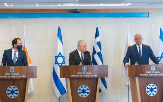 cyprus-greece-israel-affirm-values-based-alliance