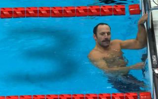 tsapatakis-wins-bronze-medal-in-tokyo