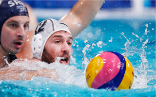 greece-earns-water-polo-silver-after-13-10-loss-to-serbia