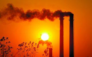 green-policies-aren-t-cheap