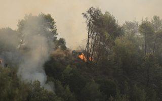 cyprus-sending-firefighting-help