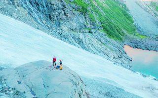 greek-expedition-raises-arctic-eco-awareness