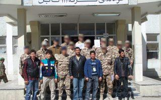 hope-for-afghan-translators