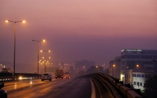 guidelines-issued-to-deal-with-smoke-microparticles