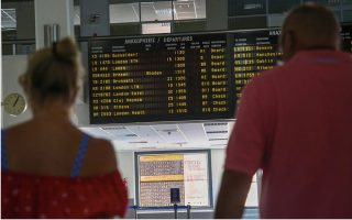 nineteen-arrested-in-crete-with-forged-travel-documents