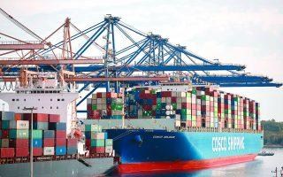 cosco-s-piraeus-port-stake-rises-to-67