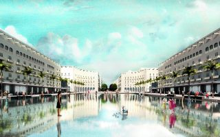 new-vision-for-aristotelous-square
