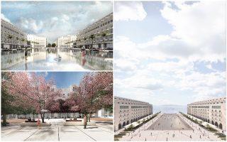 city-s-memory-inspires-aristotelous-square-revamp-plan
