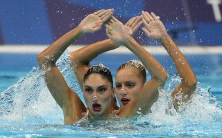greece-pulls-artistic-swimming-team-after-four-covid-19-cases