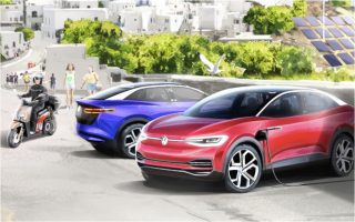 subsidy-program-begins-for-astypalaia-e-vehicles