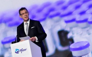 pfizer-ceo-says-vaccine-resistant-variant-likely-to-emerge