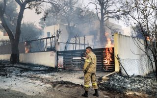 dozens-of-homes-are-burned-countless-people-evacuated
