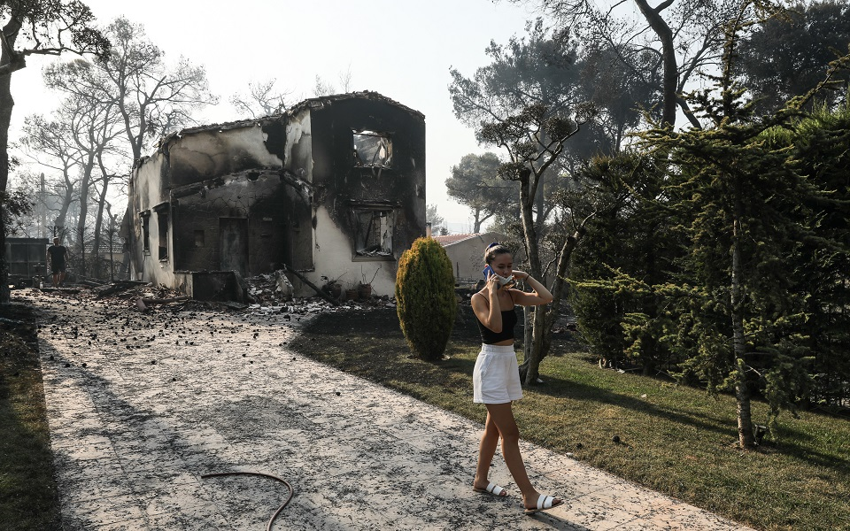 the-varybobi-fire-damage-in-pictures3