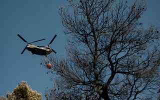 military-to-help-firefighters-on-the-ground-in-the-air