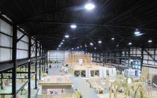 investment-bill-favors-building-of-creative-studios