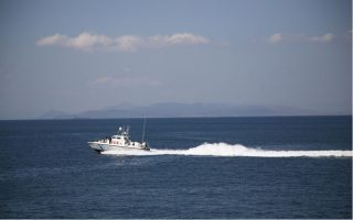 woman-s-body-found-off-athens-southern-coast