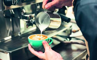 coffee-battles-move-to-supermarkets