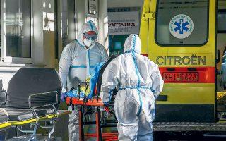 coronavirus-34-patients-die-as-319-remain-intubated