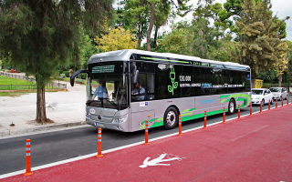operators-envision-public-transport-improvements