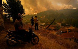 snf-donates-15-mln-euros-in-wake-of-disastrous-wildfires