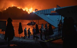 wildfire-rages-north-of-athens-on-fifth-day-of-greece-blazes