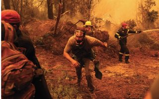 fires-continue-to-rage-on-evia