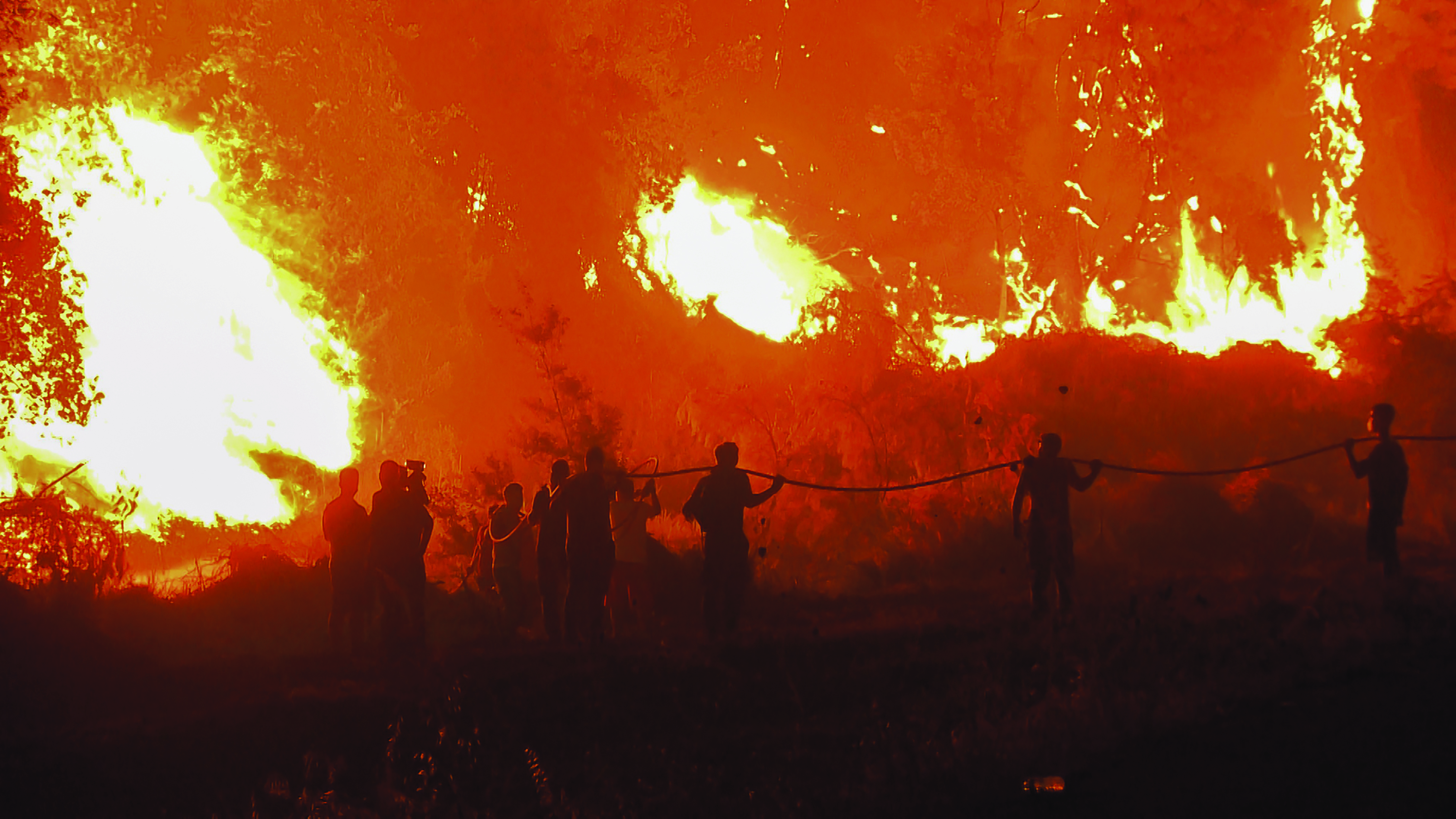 greek-countryside-becoming-more-flammable1