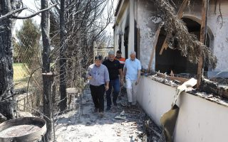 fifty-one-businesses-in-attica-destroyed-by-wildfires