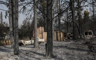 the-varybobi-fire-damage-in-pictures