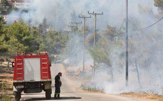 fire-breaks-out-near-lavrio