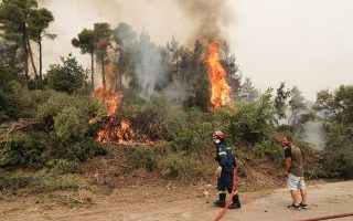 most-fire-damaged-areas-get-power-back