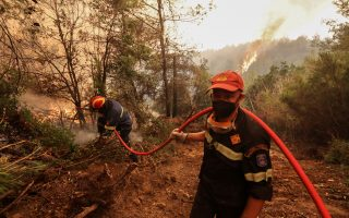 government-publishes-detailed-list-of-countries-helping-in-fire-fighting