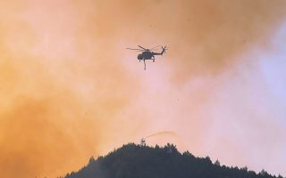 armed-forces-to-join-battle-against-wildfires