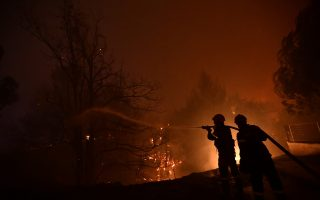 wildfires-roar-back-to-life-near-athens-as-heat-fans-flames