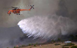 blaze-northwest-of-athens-still-raging