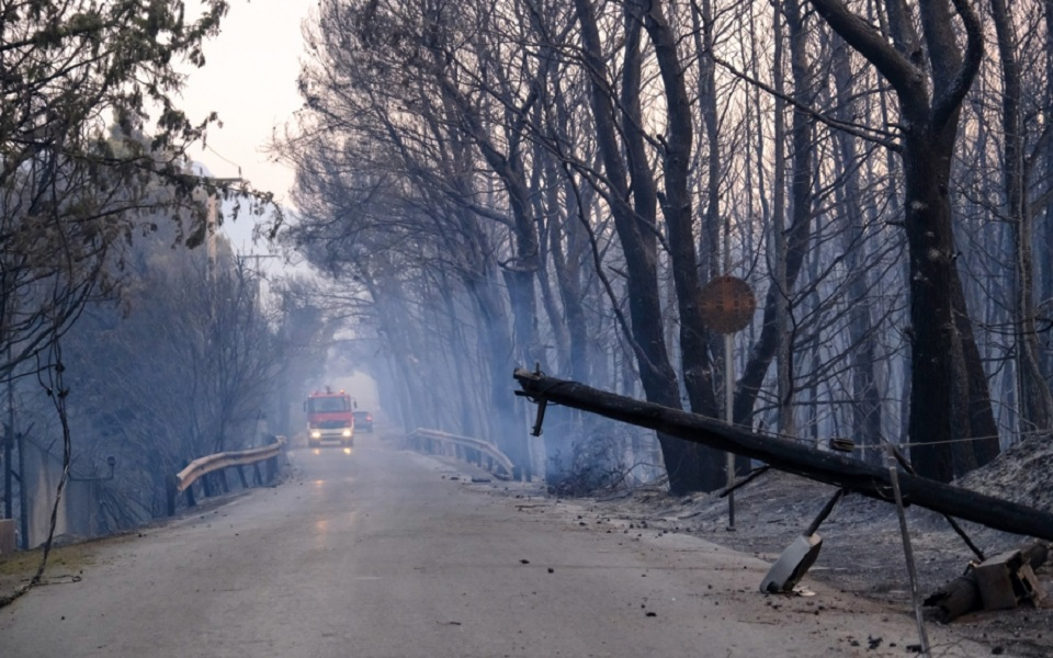 the-varybobi-fire-damage-in-pictures9