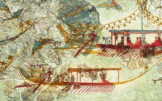 theran-frescoes-santorini-to-august-30