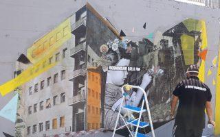street-art-enhancing-capital-s-esthetic-appeal