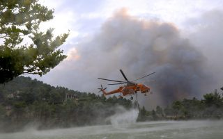 amidst-the-smoke-and-flames-an-urgent-call-for-a-sustainable-and-resilient-recovery
