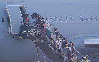 greek-envoy-in-islamabad-arrives-in-kabul
