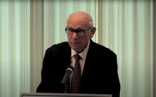 donald-kagan-celebrated-historian-of-the-ancient-world-dead-at-89